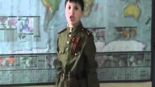 Эдуард Аркадьевич Асадов «Чулочки»