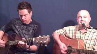 Freebird cover  Lynyrd Skynyrd : not a lesson, a live acoustic tribute easiest fastest duo series