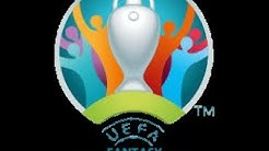 Uefa Fantasy Euro 2020 Final Highlights Show