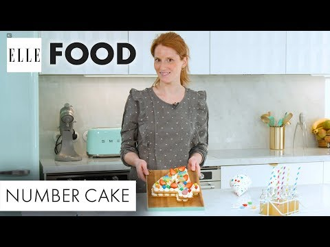 recette---number-cake-(avec-fashion-cooking)