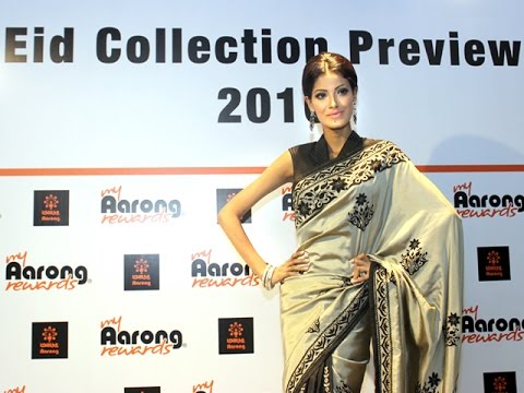 Aarong Eid Collection Preview  Fashion show 2016