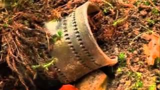 Oonagh - Das Lied der Ahnen 2015