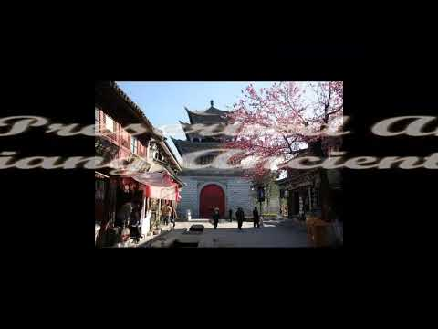 Top 7 Things to Do in Yunnan Province   in china 2