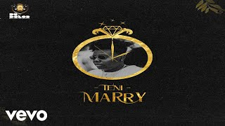 Teni - Marry (Official Audio).mp3