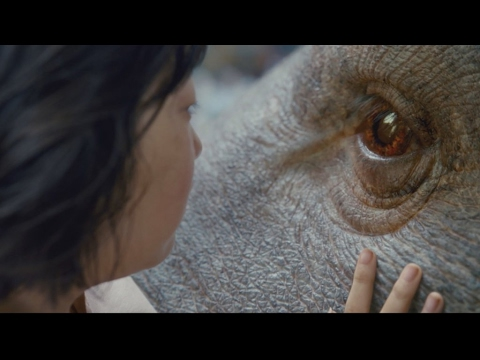 Netflix makes Cannes debut with South Korean creature feature 'Okja'