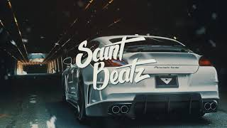 Baixar Lil Jon & The East Side Boyz - Get Low (Moji Remix) (Bass Boosted)