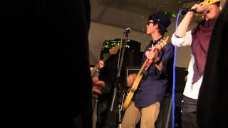 THE Fabry`s -MITOlive vol.2-