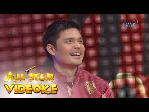 All-Star Videoke Teaser Ep 23: Kung Hei Fat Choi