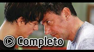 Repeat youtube video ALZA LA TESTA Film Completo | ALZA LA TESTA  Film Completo In Italiano