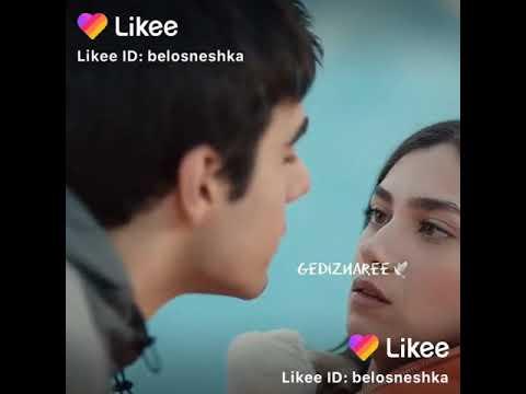 [горничные] [турецкие сериалы] 😂большая любовь