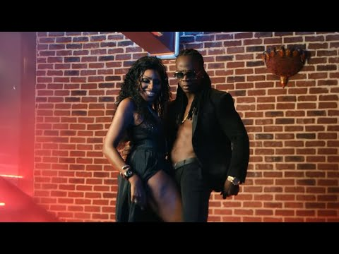 Youtube: Admiral T Ft. Princess Lover – Piké Jouk