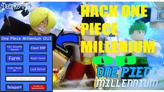 Roblox Hack One Piece Millenium One Piece Millenium Script Auto Farm Video One Piece Millenium Script Auto Farm Clips Nonoclip Com