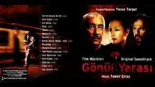 (2005) Gonul Yarasi - Taksici