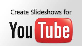 Automatic Slideshow Maker for YouTube thumbnail