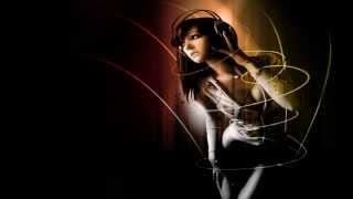 Mia Martina La La Daan 39 D Remix.mp3