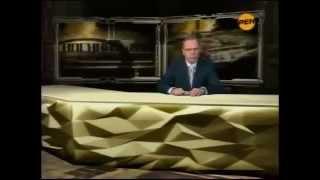 В  Египтe скрывают фантастические артефакты Документальный фильм