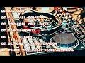 DJ Angklung Full album slow Terbaik!! Remix by IMP id