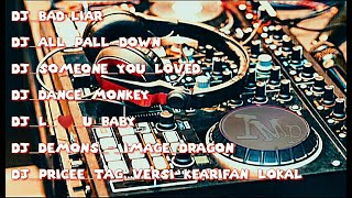 Download lagu DJ Angklung Full album slow Terbaik!! Remix by IMP id