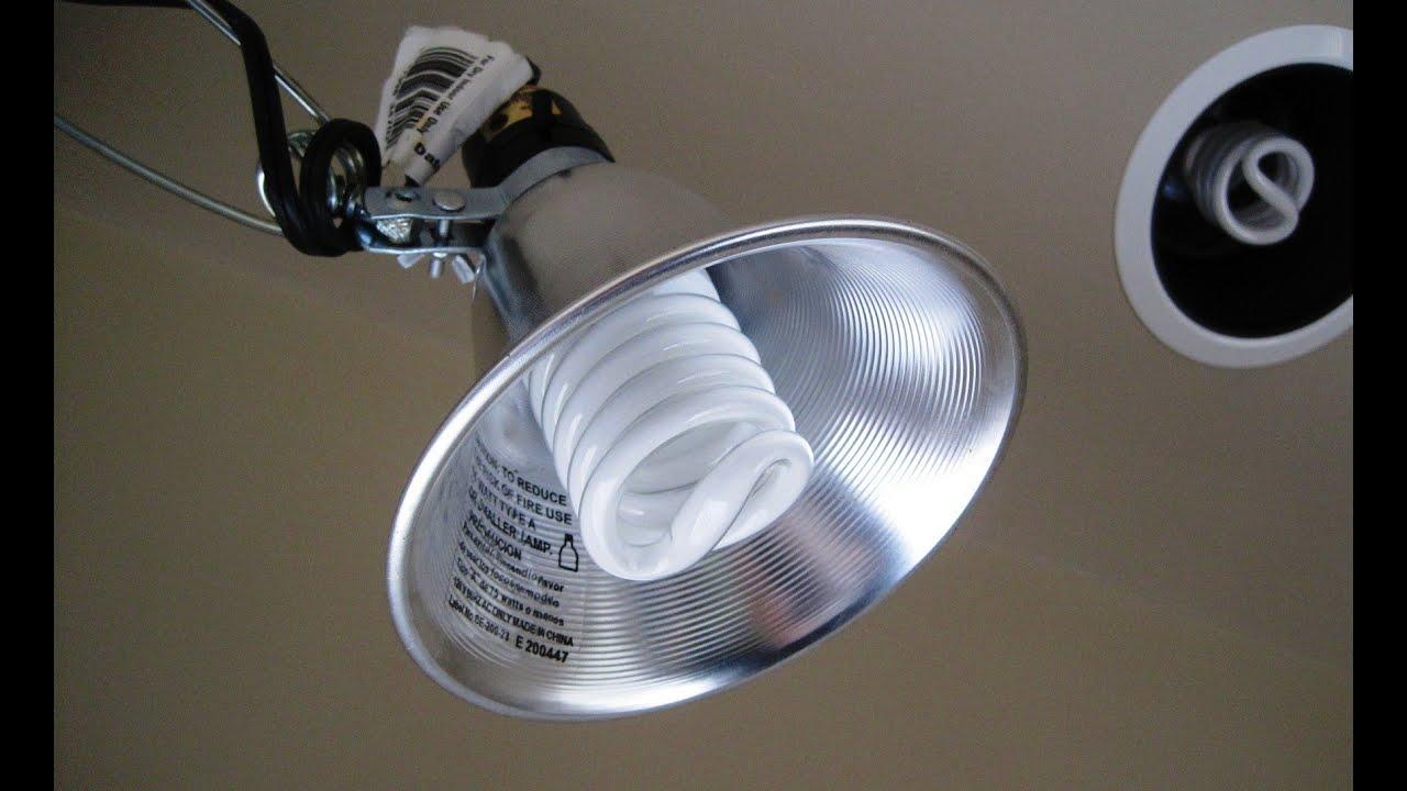 diy track lighting. Diy Track Lighting. Lighting I D