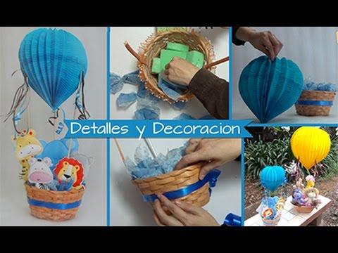 Chuladas Creativas Detalles Para Bebes O Regalos Manualidades Sammily Youtube