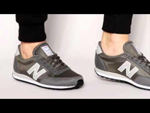new balance 565 vs 574