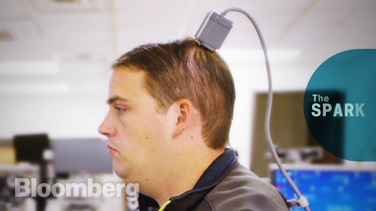 This Brain Implant Could Change Lives