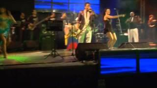 Video Alberto Barros -  Que Nadie Sepa Mi Sufrir download MP3, 3GP, MP4, WEBM, AVI, FLV Juni 2018