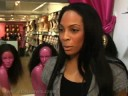 NY Wig Business is Model for U.S.-China Trade