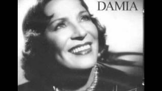 Damia- Bublitchki