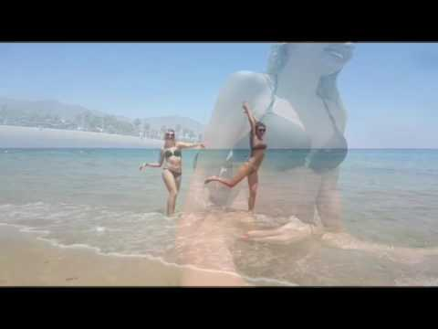 Girls    Fujairah -  Dubai UAE