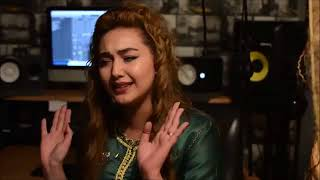 10 Top Lagu Arab Najwa Farouk 2018