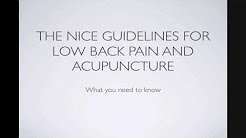 hqdefault - Nice Guidelines Low Back Pain Quick Reference Guide
