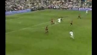 REAL MADRID-MALLORCA (17 IUNIE 2007)3-1(0-1)