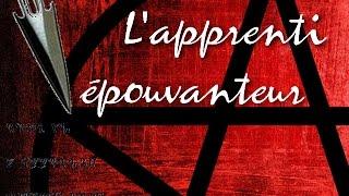 ♦[Livre audio] L'apprenti épouvanteur, chapitre 1: Un septième fils.