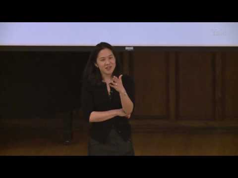 "Angela Duckworth, James Gross, ""Matter Over Mind: Situational Strategies for Self-Control"""