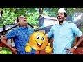 Funny Friend | Baykola Saap Chavala | Marathi Joke | Hilarious Comedy | Entertaining