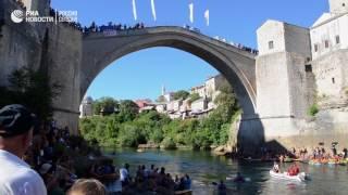 Многовековая забава в Боснии и Герцеговине