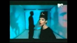 Drugstore feat. Thom Yorke - El President