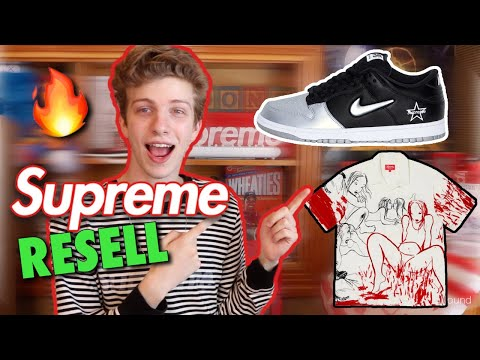 $400-supreme-nike-sb's?-best-resell-items-of-supreme-f/w-'19-week-2