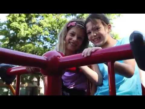 The Moriah School Open House Video 2019