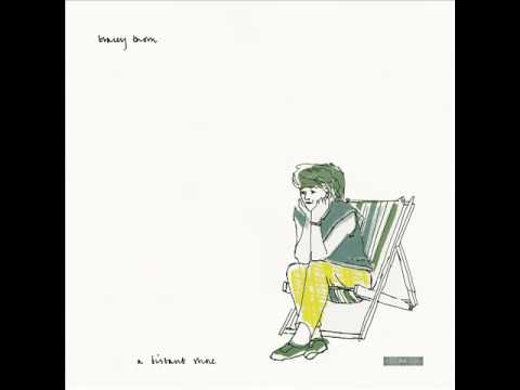 Tracey Thorn - Small Town Girl mp3