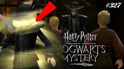 WER verbirgt sich hinter DIESER Hexe?! 👀 | Harry Potter: Hogwarts Mystery #327