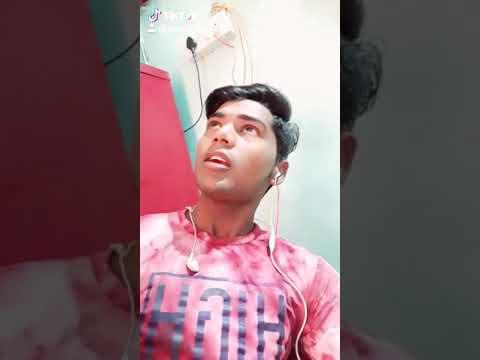 Gawara Nahi Hai Agar Meri Surat Duwa Hai Tumhe Me Nazar Nahi Aio
