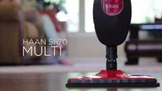 the haan si a70 multi steam mop has been rated the number 1 steam mop by australians