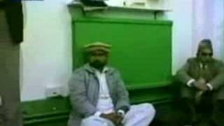 Darsul Quran -1986-05-18 - Part 7 of 9