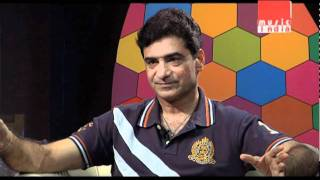 Indra Kumar Speaks on Comedy Films and Double Dhamaal Franchise