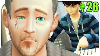 Ich spiele KLAVIER & was passiert mit Björn? ☆ Sims 4 thumbnail