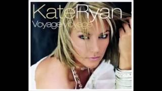 Kate Ryan - Voyage Voyage (Timbasstek Remix)demo