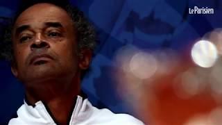 Coupe Davis : un immense défi pour les français thumbnail