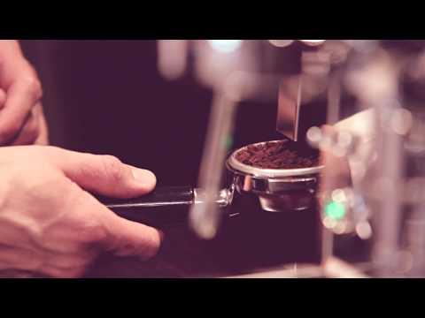 How to: Espresso zubereiten in der Siebträger-Maschine